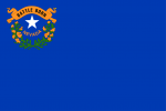 Reformed Baptist Churches in Nevada