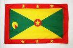 Reformed Baptist Churches in Grenada