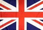 Reformed Baptist Churches in United Kingdom