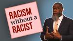 voddie baucham racism