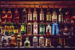 bible alcohol