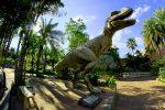 bible dinosaurs