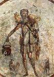 shepherd of hermas